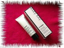 Mary Kay Dry Skin Face Makeup