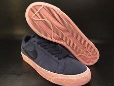 Nike SB Zoom Blazer Low, Original , Brand New, Mens Trainers US6.5, UK6, EUR39