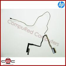 HP Pavilion m6-1000 Display-Kabel LCD cable DC02001JH00