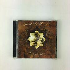 CD Sarah Elle Lachlan Mirrorball Possession Wait Plenty Good Enough