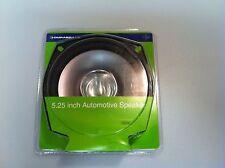 """DURABRAND 5.25"""" Automotive Speaker SE 54"""