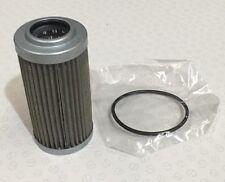 Hydraulic Filter For JCB, Kobelco, Bobcat, Case, Daewoo, Hitachi, Hyundai, Volvo