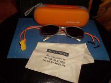 Julbo dans lunettes de soleil pour garçon de 2a 16 ans   Idées ... 5155e3d7aadc