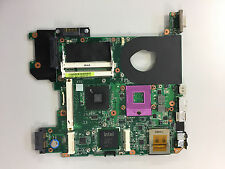 Genuine Toshiba Motherboard for M500 Series laptops P/N: H000018570 08N1-0B32Q00