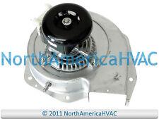 Janitrol Jakel Inducer Motor J238-112-11258 119406-00SP