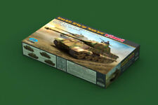 Hobbyboss 84530 1/35 German Sd.Kfz.182 King Tiger Porsche Turret w/ Zimmerit