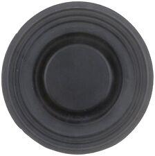 Dorman 42098 Master Brake Cylinder Cap Gasket