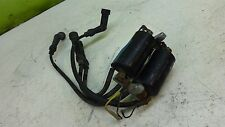 1978 Honda CB750K CB 750 750K H1066' ignition coil pack set pair