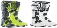 SALE £30 OFF FLY 2018 Maverick Adult Boots for Motocross MX Off-Road Enduro