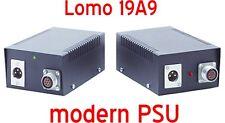 lomo 19a9 PSU