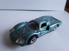 Nacoral Matra Sport 1:43 #108 Inter-cars About mint