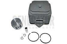 Engine Motor Cylinder Kit For Gas Weedeater Bush Cutter Homelite S30