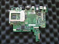 PowerBook G3 Lombard Bronze M5343 333 MHz Motherboard Logic Board 820-1073-B