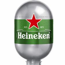 Heineken Birra Fustino Blade 8 lt