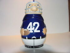Penn State Football Stein Limited Edition
