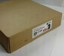 "20"" BLACK FLOOR MACHINE STRIPPING FLOOR PADS - 5 Gorilla Lite Floor Pads in Box"