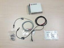 Keyence LV-S32 Laser Sensor -Free Shipment