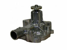 For 1977-1979 Ford LTD II Water Pump 18674NV 1978