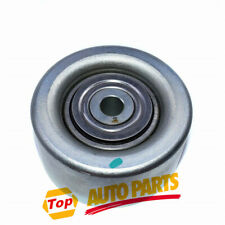 New Idler Pulley For Toyota 4Runner Tacoma Tundra FJ Cruiser Lexus IS250 IS350