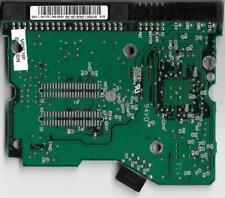 WESTERN DIGITAL WD2500BB-00DWA0 250GB IDE PCB BOARD  2061-001173-000  DCD1