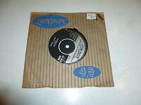 "BOBBY DARIN - Clementine - 1959 UK 2-track 7"" Vinyl Single"