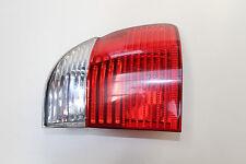 BMW E39 5er Touring Facelift Rückleuchte Rechts Außen Rücklicht Rechts 6902532