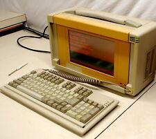 Rare DTK Portable  386  - ships worldwide!
