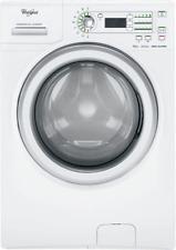 Whirlpool AWG 1212 PRO Gewerbe Waschmaschine 12 kg Waschautomat  OVP NEU