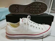 Converse Shoes classic