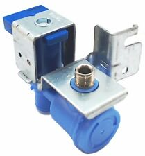 AJU55759303 - Ice Maker Water Valve for LG Refrigerator