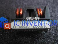 Tamura PAS250-6-AG Power Supply 24VDC 250W 12VDC Outputs.