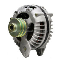 Alternator Quality-Built 7001212 Reman