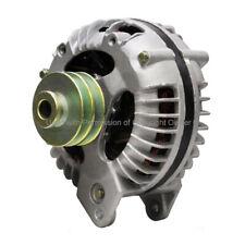 Alternator Quality-Built 7001212 Reman