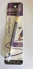 L'oreal Colour Riche Pencil Perfect Eyeliner Violet 930