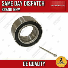 CHRYSLER NEON MK 2, PT CRUISER 1999-2010 FRONT WHEEL BEARING *BRAND NEW*