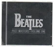 THE BEATLES PAST MASTERS VOL. 1 CD F. C. SIGILLATO!!!