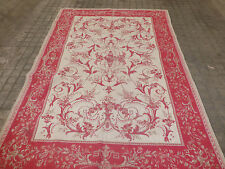 Floral French Regional Rugs