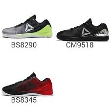 Reebok R Crossfit Nano 7 VII Men Training Gym Shoes Sneakers Trainers Pick 1