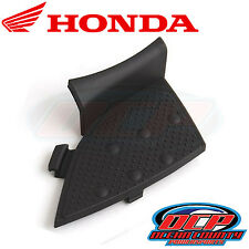 NEW GENUINE HONDA 2004 - 2009 RUCKUS 50 S NPS50S OEM PLUG MAINTENANCE LID