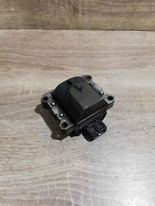 Bentley Arnage 0221504458 Ignition Coil Control Module Bosch