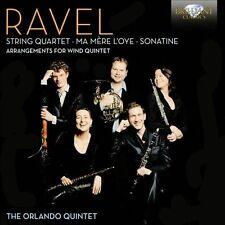 Quintet Classical Import Music CDs & DVDs
