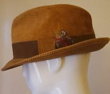 b61ebc166a7588 Corduroy Vintage Clothing, Shoes & Accessories for sale   eBay