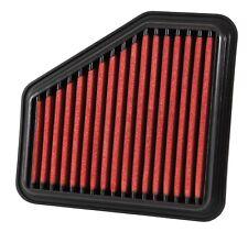 AEM Induction 28-20326 Dryflow Air Filter