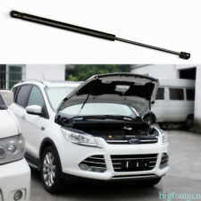 28 Inch Front Hood Gas Lift Support Shock Strut For VW Passat B5 Audi A6 New