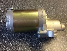 NEW STARTER FOR MTD POWERMORE ENGINE PART # 951-12207