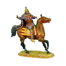 First Legion: AG040 Persian Mounted Commander