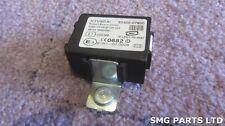 KIA PICANTO 2004-  IMMOBILISER BOX MODULE 95400-07800