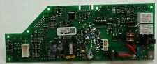 New listing Dishwasher Pre-Programmed Service Machine Control for Ge, Ap6974215, Wd21X24901