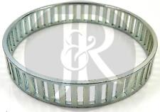 4Motion *FREE RETAINER* Rear Ford Galaxy ABS Reluctor Ring 1995-2006