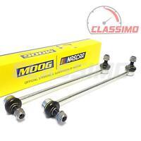 Moog Front Anti Roll Drop Links for AUDI A3 Mk 2 8P + Q2 + Q3 8U + TT 8J & 8S